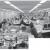 コンタクトセンター最前線(第81回):コールリーズンを分析し一次解決率の向上に取り組む